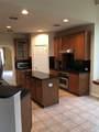 4013 Kimberly Drive - Photo 9