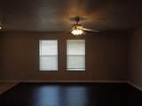 13651 Biggs Street - Photo 11