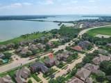 1709 Lake Bluff Drive - Photo 20