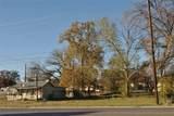 1205 Central Avenue - Photo 1