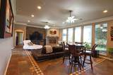 7288 Veal Station Road - Photo 10