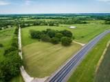 1119 State Highway 34 - Photo 2