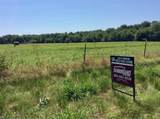 TBD County Rd 2850 - Photo 3
