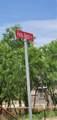 LOT 2 Parks Ranch Road - Photo 2