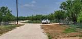 LOT 2 Parks Ranch Road - Photo 3