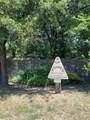 325 Comanche Trail - Photo 1