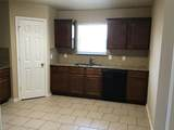 818 Parkplace Ridge - Photo 4