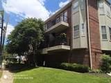 4106 Newton Avenue - Photo 1