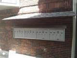 4106 Newton Avenue - Photo 5