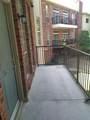 4106 Newton Avenue - Photo 7