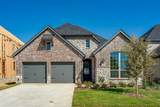 1335 Wood Duck Drive - Photo 1