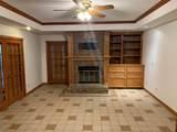 4845 Briarcreek Drive - Photo 11
