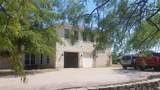 3972 Lake Oaks Circle - Photo 29