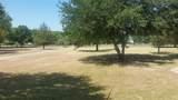 3972 Lake Oaks Circle - Photo 3