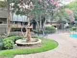 7705 Meadow Park Drive - Photo 29