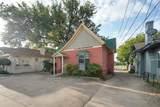 906 Hubbard Street - Photo 10