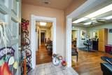 906 Hubbard Street - Photo 11