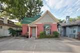 906 Hubbard Street - Photo 9