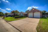 7933 Whispering Woods Lane - Photo 2