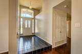 7933 Whispering Woods Lane - Photo 4
