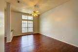 7933 Whispering Woods Lane - Photo 5