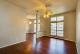 7933 Whispering Woods Lane - Photo 6