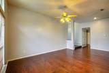 7933 Whispering Woods Lane - Photo 7