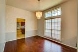 7933 Whispering Woods Lane - Photo 8