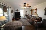 9958 Merritt Road - Photo 28