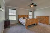 835 Valley Terrace Road - Photo 15