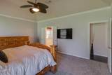 835 Valley Terrace Road - Photo 16