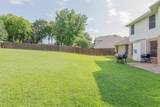 835 Valley Terrace Road - Photo 29