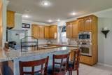 835 Valley Terrace Road - Photo 8