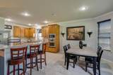 835 Valley Terrace Road - Photo 9