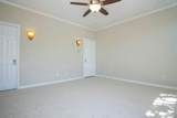 4507 Holland Avenue - Photo 20