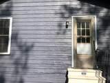 606 Elm Street - Photo 4