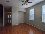 4225 Mckinney Avenue - Photo 12