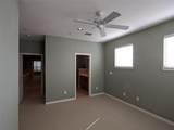 4225 Mckinney Avenue - Photo 15