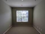4225 Mckinney Avenue - Photo 20