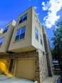 4225 Mckinney Avenue - Photo 3