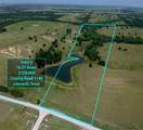 Tract 5 County Road 1140 - Photo 1