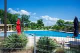 301 Village Creek Drive - Photo 11