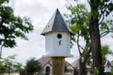 301 Village Creek Drive - Photo 23