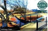 301 Village Creek Drive - Photo 32