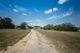 3380 County Road 365 - Photo 33