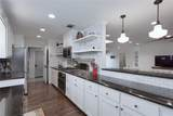9837 Chiswell Road - Photo 10