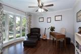 9837 Chiswell Road - Photo 11