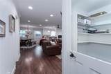 9837 Chiswell Road - Photo 12