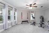 9837 Chiswell Road - Photo 15