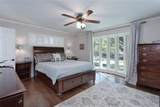 9837 Chiswell Road - Photo 16